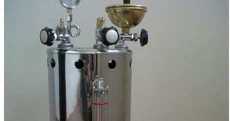 Meja Setrika Vacuum paket meja vacuum setrika dan boiler hatobe prima persada