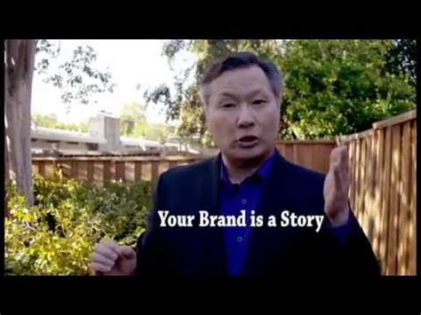 tom marcoux helps you build your brand executive coach