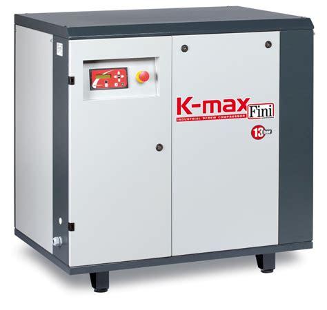 K A Maxy pressure solenoid location pressure solenoid