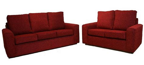28 floral sectional sofa superb floral sofas 12 fabric settee set order free fabric swatches designersofas4u