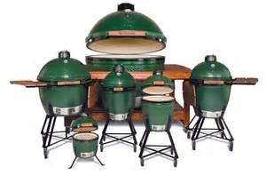 the big green egg charcoal grill manhattan topeka wamego