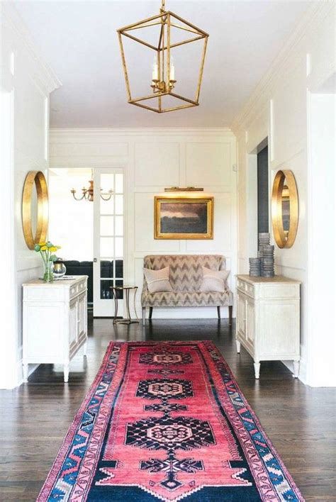 home decorating articles decorating with kilim home garden design ideas articles