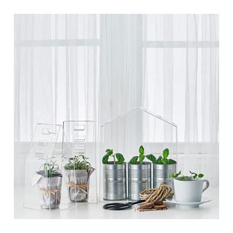 ikea greenhouse vindruva greenhouse set of 3 in outdoor ikea
