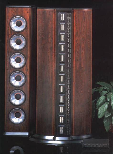 infinity reference standard beta speaker