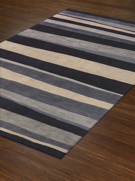 rugs larger than 9x12 dalyn area rugs studio rug sd313 coastal contemporary rugs area rugs by style free