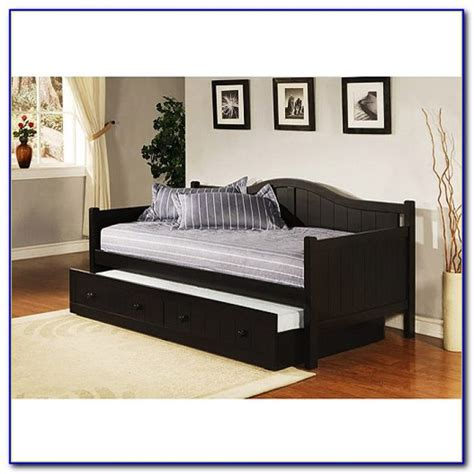 ikea day bed trundle trundle beds ikea canada bedroom home design ideas
