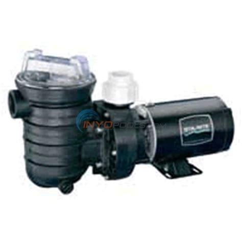 sta rite pool light pentair jwp series pump 1 2 hp 50 hz 5jwpa5ca