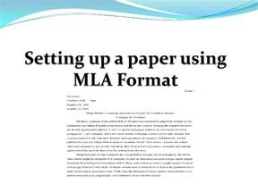 College Essay Format by Writing A College Essay Mla Format Buy Original Essay Attractionsxpress Attractions