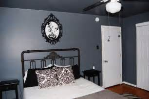 bedroom paint color ideas 2013 11 best images about blue amp gray bedroom nice on pinterest