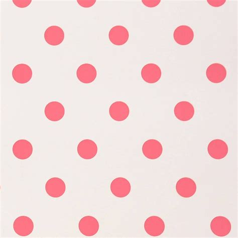 polka dot wallpaper 3002 1386x1386 polka dot wallpapers wallpaper cave