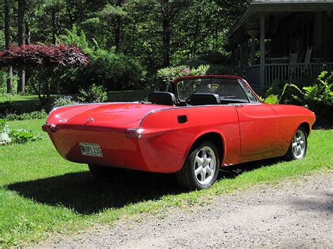 volvo p  sale harpswell maine