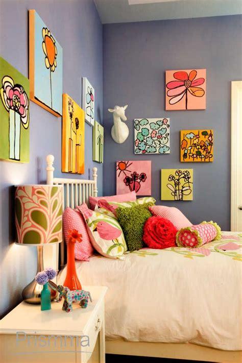 portland home decor 1266 best design images on pinterest