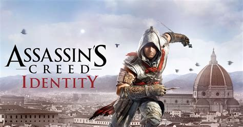 assassin s creed identity mod apk free pc and modded android - Assassin Creed Altair Chronicles Apk