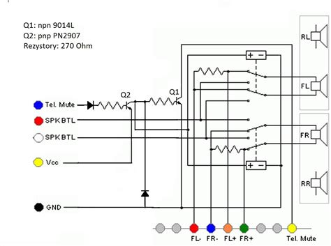 ls inverter wiring diagram jeffdoedesign