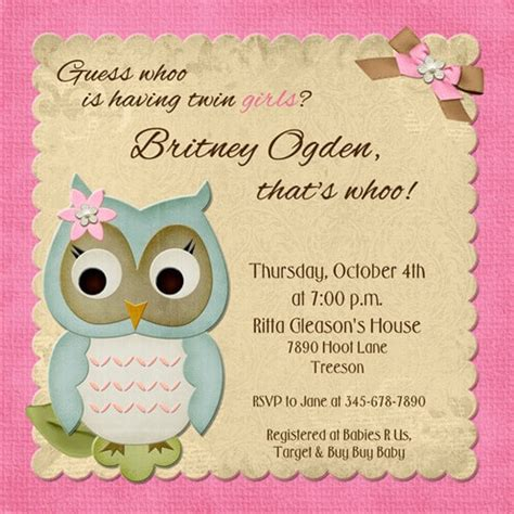 Cheap Baby Shower Invitations by Cheap Baby Shower Invitations For Boy Colors Baby