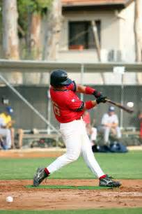 full swing baseball mlb players dream of scores as high as ours