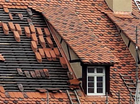 Kosten Dacheindeckung Qm 6874 by Was Kostet Eine Neue Dacheindeckung Energie Fachberater