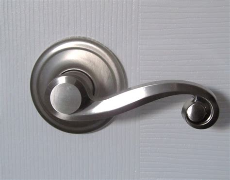 bedroom door knob bedroom door knobs best home furniture ideas