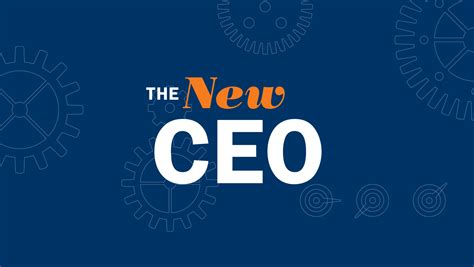 humility is the new smart the new ceo illimitable