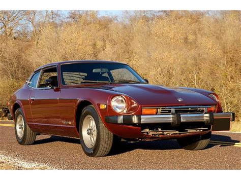 datsun classifieds classifieds for 1978 datsun 280z 5 available