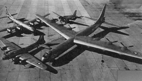 fortress america how we embraced fear and abandoned democracy books the b i 7 flying fortress america s most powerful bomber