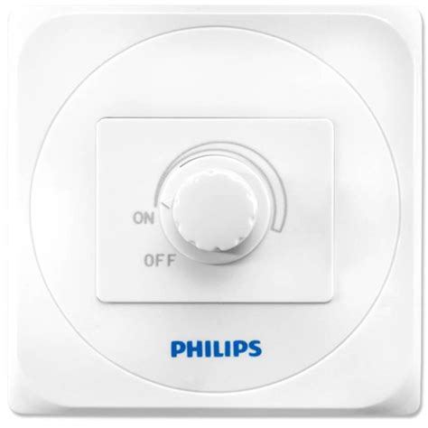 Switch Cahaya jual philips simply dimmer switch peredup cahaya lu bason