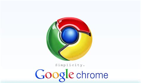 Download Google Chrome Full Version 2014 | google chrome new version 2014 free download google chrome