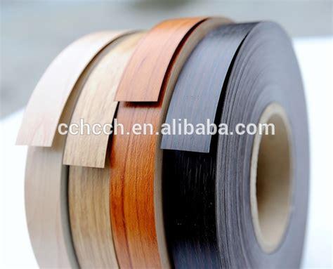 plastic edge trim for cabinets vinyl cabinet edge trim furniture pvc plastic