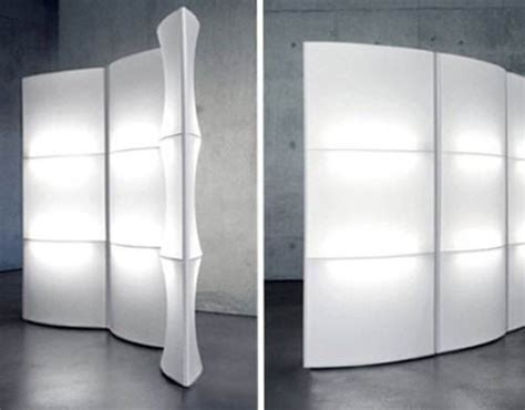 creative room divider creative room dividers the interior design inspiration board