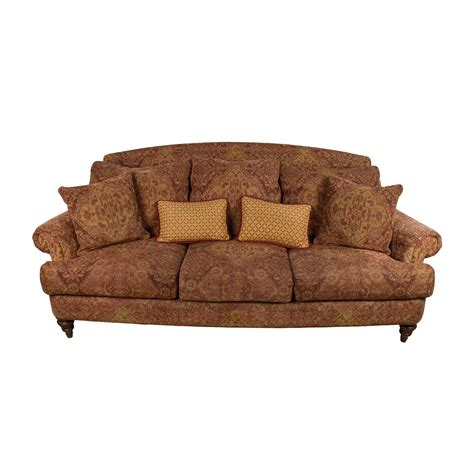 quality throws for sofas ethan allen sofa bed whatu0027s so horrible about ethan