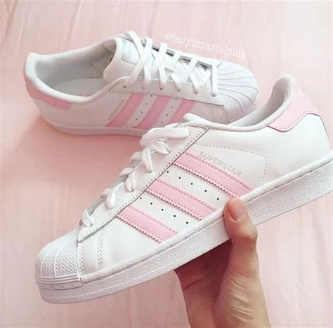 25 best ideas about superstar on adidas superstar shoes adiddas shoes and adidas