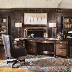 arhaus telegraph executive desk 1000 images about corporate steunk industrial on