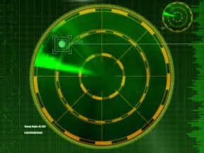 Blind Detection Google Maps Radar Blackspotradish