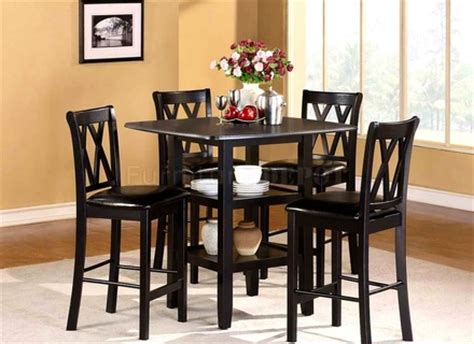 big lots dining room sets lots dining room sets dining tables cheap dining room sets