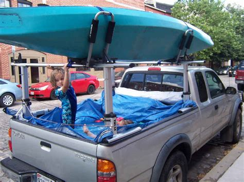 truck bed pool truck bed tarp image is loading the problem with