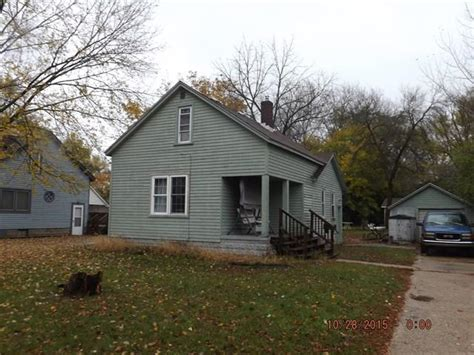 midland michigan mi fsbo homes for sale midland by