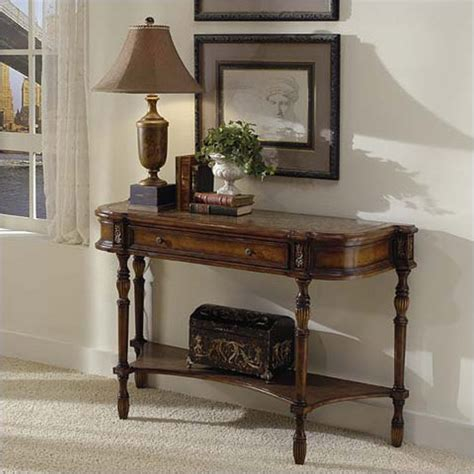 Decorating Ideas For Entryway Tables Foyer Decorating Ideas Casual Cottage