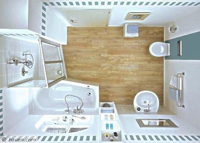 Deko Ideen Für Kleines Badezimmer by Kleines Bad Dusche Und Badewanne