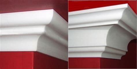 cornisas rosetones yeso molduras techo yeso anime clasf