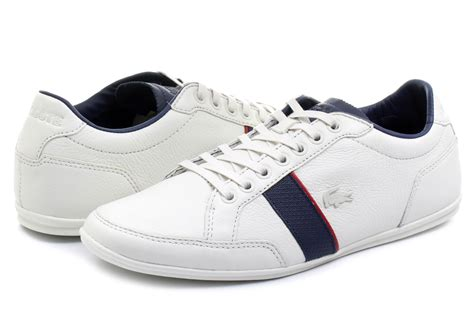 sneakers s shoes lacoste shoes alisos 161cam0101 098 shop for