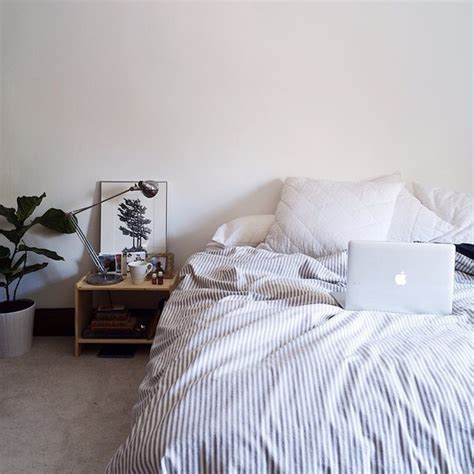 hipster bed comforters com ikea nyponros duvet cover and pillowcases