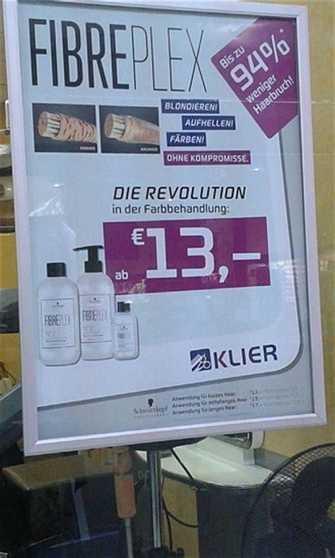 Preise Friseur Klier Hairweb De Fris 246 R Klier Kleine Preise Kleine L 246 Hne