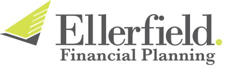 home ellerfield financial planning