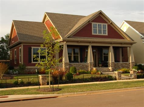 alabama olde cobblestone homes for sale 35756