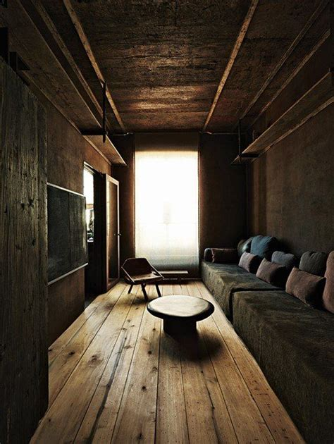 Home Interior Japanese Aesthetic 35 Wabi Sabi Home D 233 Cor Ideas Digsdigs
