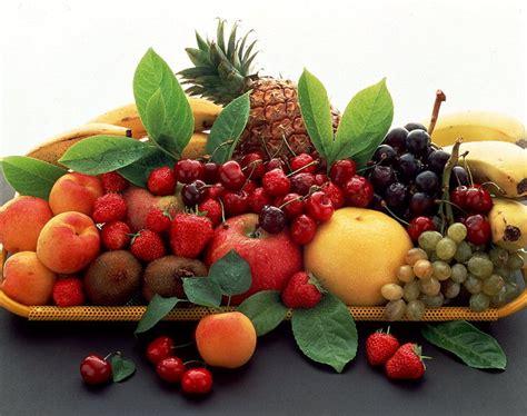 l alimentazione sana la corretta alimentazione degli anziani comincia da