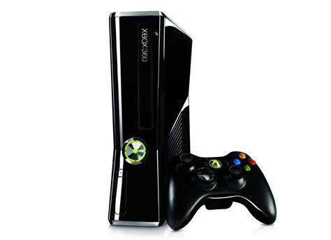 xbox arcade console microsoft xbox 360 arcade 4gb