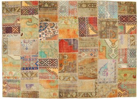 Patchwork Blogs - patchwork morandi tappeti