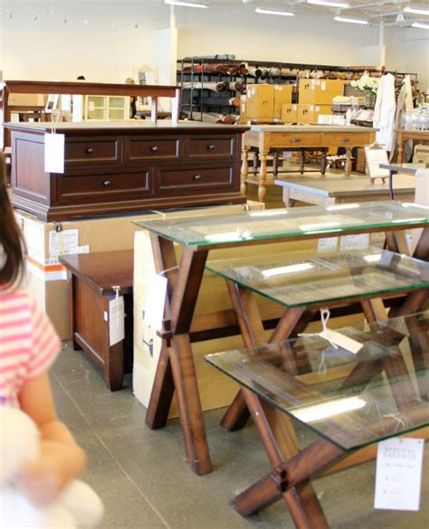 Pottery Barn Furniture Outlet by Hi Sugarplum Field Trip Pottery Barn Outlet