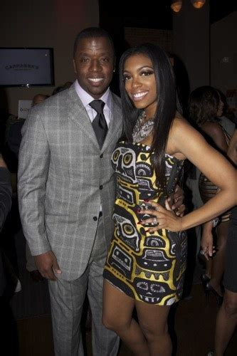 porsha williams atlanta housewives wardrobe gregory s client porsha stewart from real housewives of